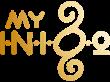 myinigo_logo-m